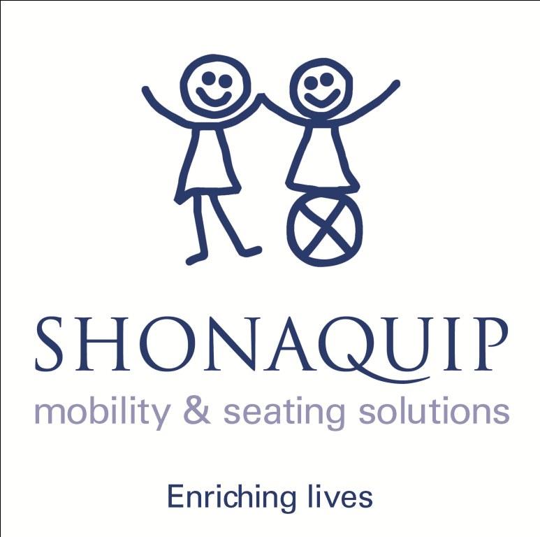 Shonaquip logo