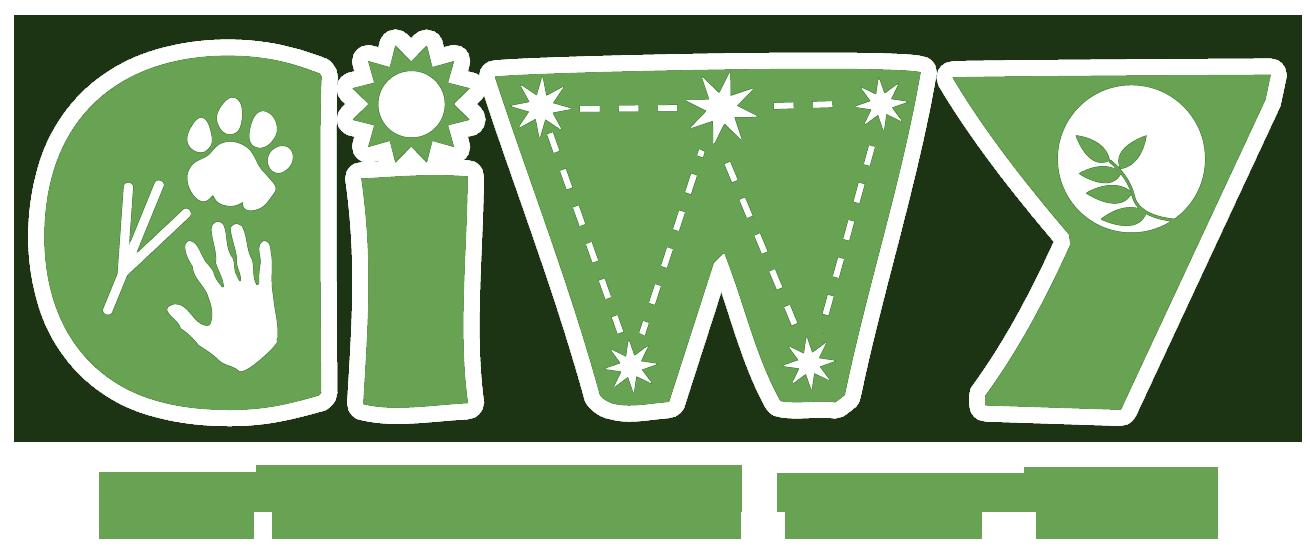 Comunidad Inti Wara Yassi logo