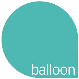 BalloonKenya logo