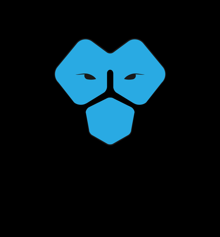 BraveHearts Expeditions logo