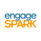 Opportunity Labs / engageSPARK logo