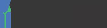 AmrutDhara logo