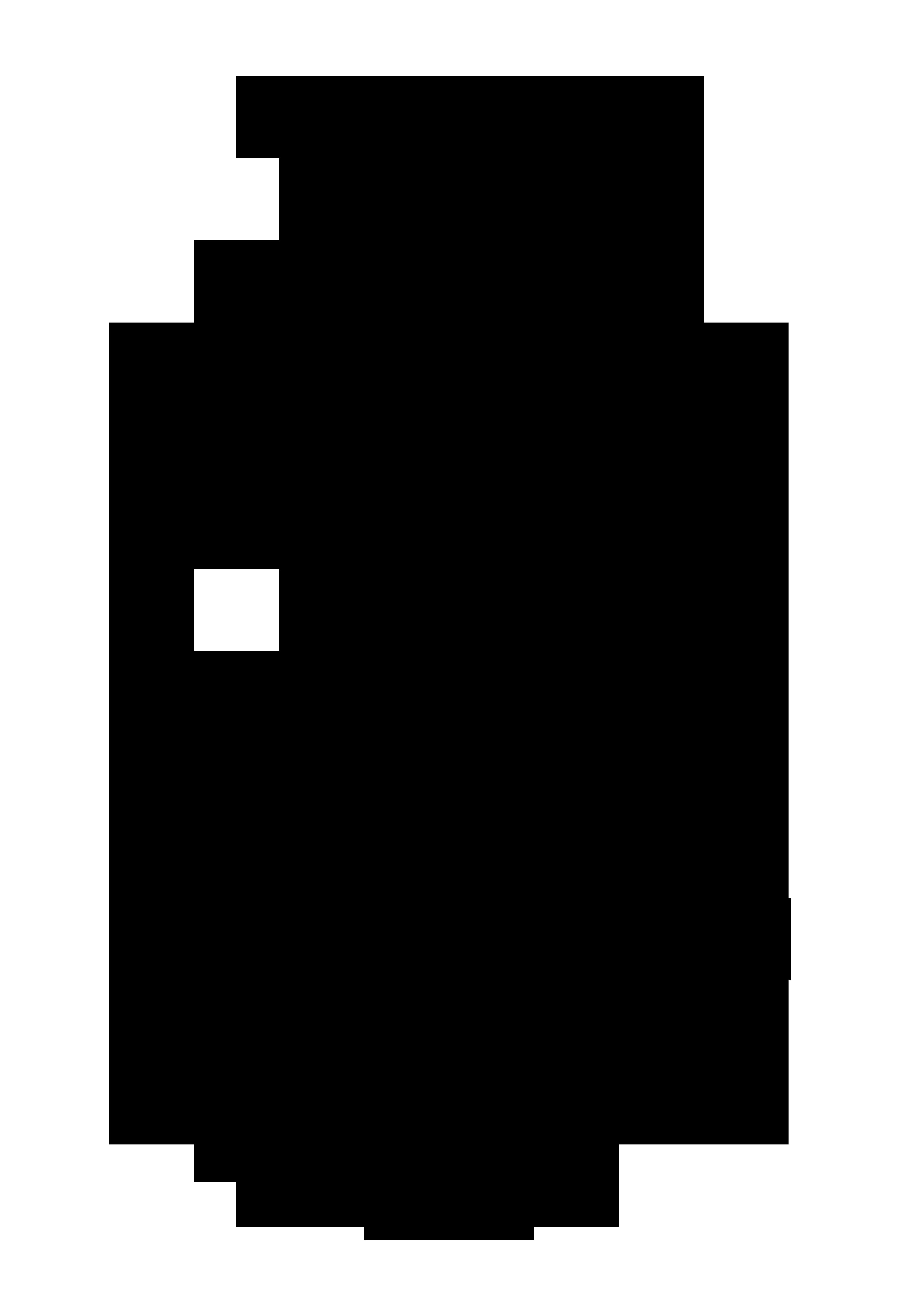 Jhai Coffee House logo