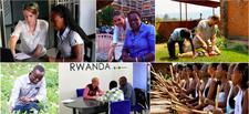 African Entrepreneur Collective logo