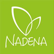 Nadena.org logo