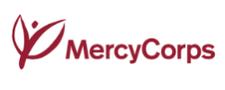 Mercy Corps Social Ventures logo