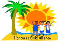 Honduras Child Alliance logo