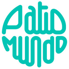 Patio Mundo logo