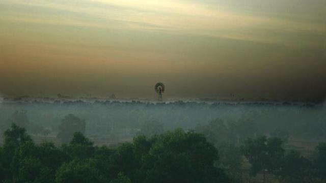 Renewable Energy Expert's impact photo