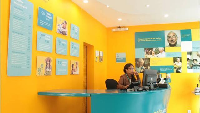 Expert to implement continuous improvement in healthcare social enterprise's project photo