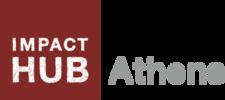 Impact Hub Athens logo