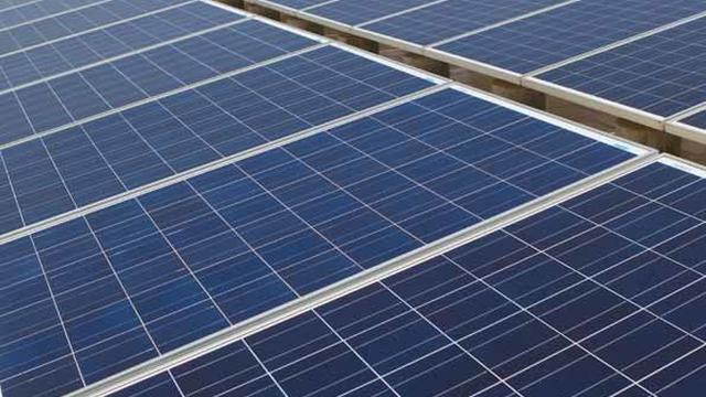 Renewable Energy Expert's project photo