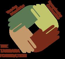 The Tandana Foundation logo