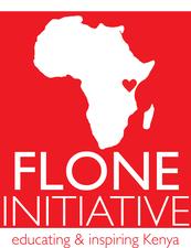 Flone Initiative logo