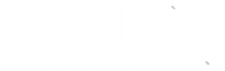 Colombia Immersion logo