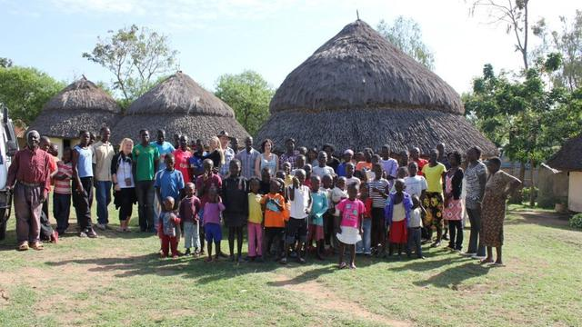 Children Social Work Experteer's city photo