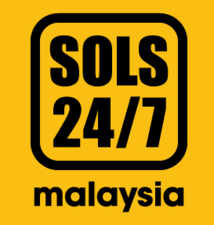 Science of Life Studies 24/7 Malaysia logo