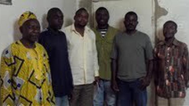 Community Health  Education Experteer's team photo