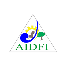 Alternative Indigenous Development Foundation, Inc. logo