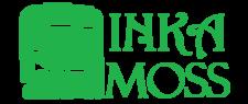 Inka Moss logo