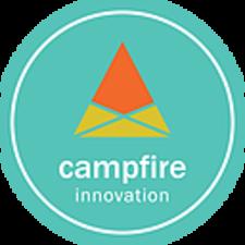 Campfire Innovation logo