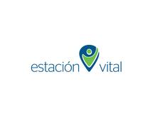 Estacion Vital logo
