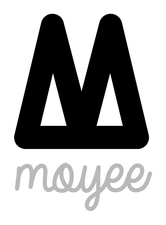 Moyee Coffee Roasting PLC logo