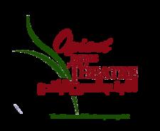 Orient&Dance Theatre logo