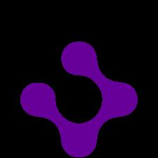 Simusolar logo