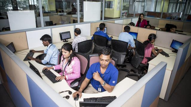 Empower India's Youth with Data & Tech Skills's city photo
