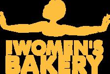 The Women's Bakery logo