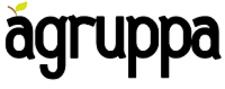 Agruppa logo