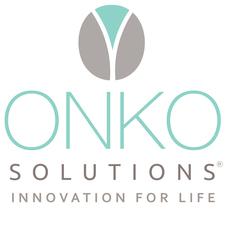 Onko Solutions logo