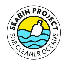 The Seabin Project logo