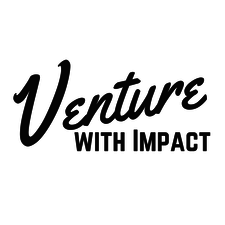 Venture with Impact, LLC logo