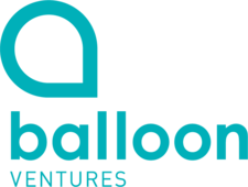 Balloon Ventures logo