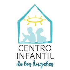 Centro Infantil de los Angeles logo