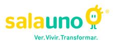 salaUno logo