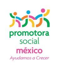 Promotora Social Mexico logo