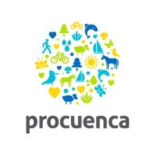 FONDO PROCUENCA VALLE DE BRAVO, A.C. logo