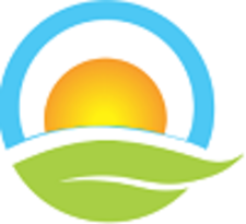 Quintas Renewable Energy Solutions Ltd logo
