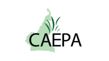 Community Agriculture and Environmental Protection Association logo