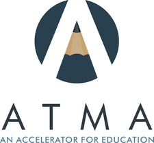 Atma Education logo