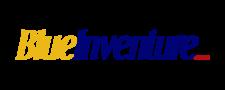 BlueInventure logo