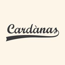 Cardànas logo