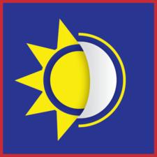 Fundación Entre Soles y Lunas logo