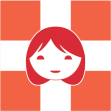 Maternova, Inc. logo