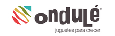 Ondulé logo