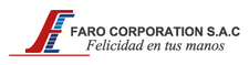 Faro Corporation SAC logo