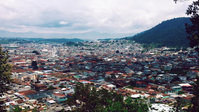 Strategic Partnerships Fellow to support Social Entrepreneurs in Guatemala's city photo
